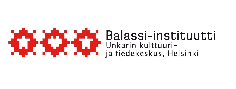 logo_Balassi_FI